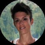 Anna Pozzi - Massoterapista | Koala: Ambulatorio Polispecialistico Riabilitativo, Treviglio
