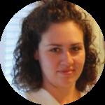 Paola Ferrario - Fisioterapista | Koala: Ambulatorio Polispecialistico Riabilitativo, Treviglio