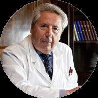 Alfredo Savarese - Ortopedico | Koala: Ambulatorio Polispecialistico Riabilitativo, Treviglio