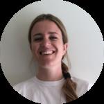 Chiara Camozzi - Fisioterapista, Massoterapista tecniche manuali e terapie fisiche | Koala: Ambulatorio Polispecialistico Riabilitativo, Treviglio
