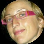 Manuela Maestri - Massoterapista tecniche manuali e terapie fisiche | Koala: Ambulatorio Polispecialistico Riabilitativo, Treviglio