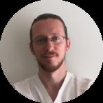 Matteo Braga - Fisioterapista, Massoterapista tecniche manuali e terapie fisiche | Koala: Ambulatorio Polispecialistico Riabilitativo, Treviglio