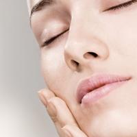 PROMOZIONE: Massaggi Linfodrenanti e Drenanti | KOALA: Ambulatorio Polispecialistico Riabilitativo, Treviglio Bergamo