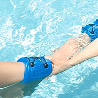 Riabilitazione in Acqua | KOALA: Ambulatorio Polispecialistico Riabilitativo, Treviglio Bergamo