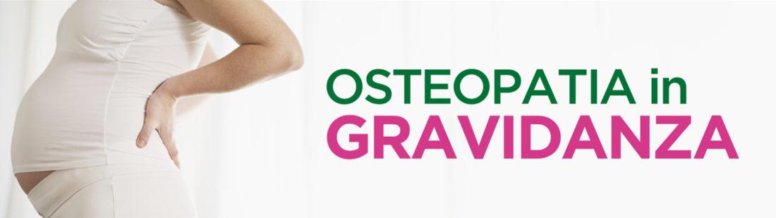 Osteopatia per Bambini e Adolescenti | KOALA: Ambulatorio Polispecialistico Riabilitativo, Treviglio Bergamo