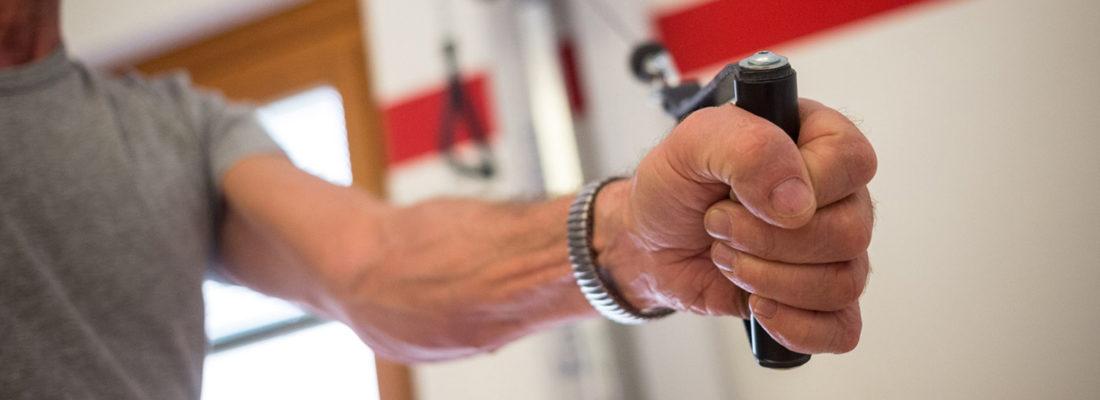 Riabilitazione Ortopedica | KOALA: Ambulatorio Polispecialistico Riabilitativo, Treviglio Bergamo