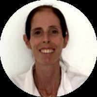 Barbara Catenaccio - Chirurgo Angiologo Vascolare | Koala: Ambulatorio Polispecialistico Riabilitativo, Treviglio
