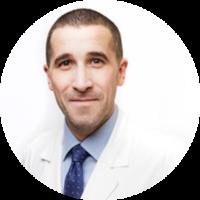 Andrea Gambetti - Medico Chirurgo e Proctologo | Koala: Ambulatorio Polispecialistico Riabilitativo, Treviglio