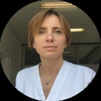 Michela Taglioni - Dermatologa | Koala: Ambulatorio Polispecialistico Riabilitativo, Treviglio