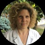 Cristina Diliberto - Terapie onde d'urto | Koala: Ambulatorio Polispecialistico Riabilitativo, Treviglio