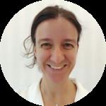 Gaia Colombo - Nutrizionista | Koala: Ambulatorio Polispecialistico Riabilitativo, Treviglio