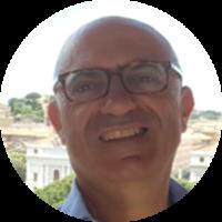 Stefano Farina - Fisiatra e Neurologo | Koala: Ambulatorio Polispecialistico Riabilitativo, Treviglio