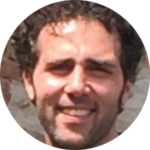 Marco Pagani - Osteopata, Fisioterapista | Koala: Ambulatorio Polispecialistico Riabilitativo, Treviglio
