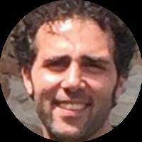 Marco Pagani - Osteopata Fisioterapista | Koala Ambulatorio Polispecialistico Riabilitativo, Treviglio Bergamo