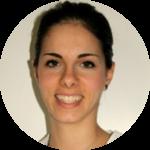 Laura Doldi - Osteopata | Koala Ambulatorio Polispecialistico Riabilitativo, Treviglio Bergamo