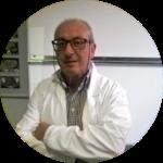 Mario Sala - Ecografista | Koala: Ambulatorio Polispecialistico Riabilitativo, Treviglio