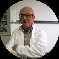 Mario Sala - Ecografista | Koala Ambulatorio Polispecialistico Riabilitativo, Treviglio Bergamo