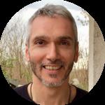 Simone Cabra - Massaggiatore massoterapista | Koala Ambulatorio Polispecialistico Riabilitativo, Treviglio Bergamo