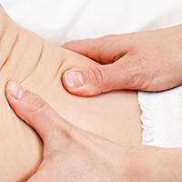 Osteopatia presso Koala: Ambulatorio Polispecialistico Riabilitativo, Treviglio