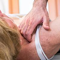 Riabilitazione Neurologica | KOALA: Ambulatorio Polispecialistico Riabilitativo, Treviglio Bergamo