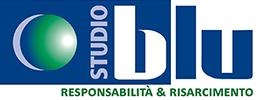 KOALA: Ambulatorio Polispecialistico Riabilitativo, Treviglio è convenzionato con Studio Blu