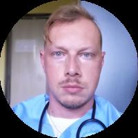 Riccardo Griner - Medicina dello Sport e Cardiologo | Koala: Ambulatorio Polispecialistico Riabilitativo, Treviglio