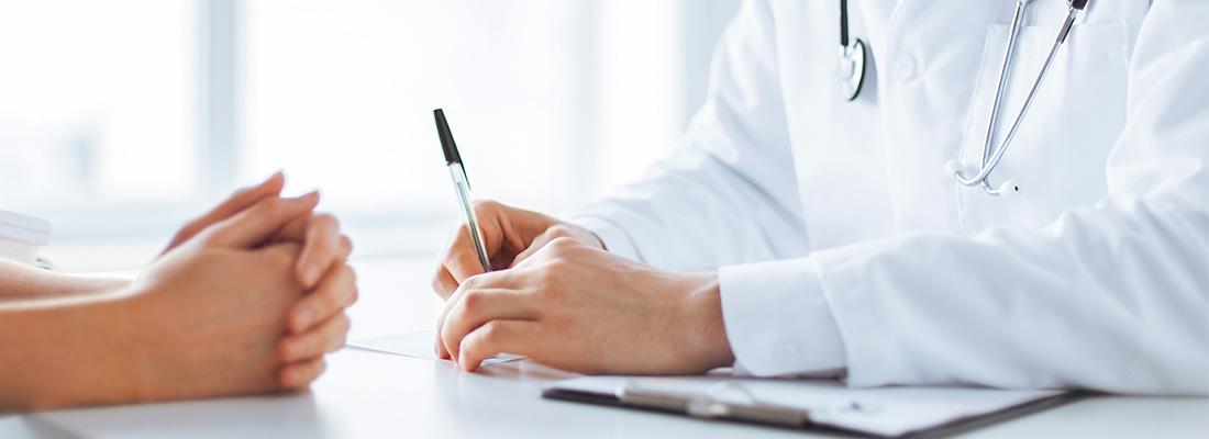 Visita Chirurgica Generale, Chirurgo Addominale | KOALA: Ambulatorio Polispecialistico Riabilitativo, Treviglio Bergamo