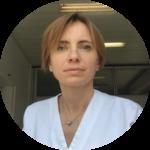 Michela Taglioni - Dermatologa | Koala Ambulatorio Polispecialistico Riabilitativo, Treviglio Bergamo