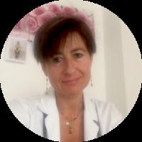 Marianna Cantarelli - Ginecologa | Koala Ambulatorio Polispecialistico Riabilitativo, Treviglio Bergamo