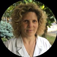 Cristina Diliberto - Terapie onde d'urto | Koala Ambulatorio Polispecialistico Riabilitativo, Treviglio Bergamo