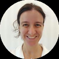 Gaia Colombo - Nutrizionista | Koala Ambulatorio Polispecialistico Riabilitativo, Treviglio Bergamo
