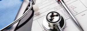 Ambulatorio Medico | KOALA: Ambulatorio Polispecialistico Riabilitativo, Treviglio Bergamo