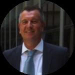 Leone Giordano - Otorinolaringoiatra | Koala: Ambulatorio Polispecialistico Riabilitativo, Treviglio