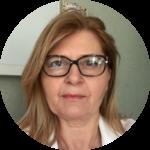 Rosa Micoli - Allergologa | Koala Ambulatorio Polispecialistico Riabilitativo, Treviglio Bergamo