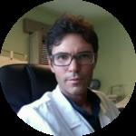 Camillo Poloni - Cardiochirurgo | Koala Ambulatorio Polispecialistico Riabilitativo, Treviglio Bergamo