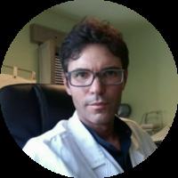 Camillo Poloni - Cardiochirurgo | Koala: Ambulatorio Polispecialistico Riabilitativo, Treviglio