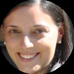 Tania Fedrici - Psicologa e Psicoterapeuta Training Autogeno – Individuale e di gruppo | Koala: Ambulatorio Polispecialistico Riabilitativo, Treviglio