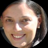 Tania Fedrici - Psicologa e Psicoterapeuta | Koala Ambulatorio Polispecialistico Riabilitativo, Treviglio Bergamo
