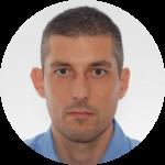 Nicola Fratelli | Ginecologo | Koala: Ambulatorio Polispecialistico Riabilitativo, Treviglio