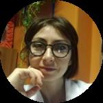Paola Landi - Psichiatra | Koala Ambulatorio Polispecialistico Riabilitativo, Treviglio Bergamo