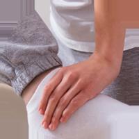 fisioterapia bergamo treviglio