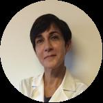 dermatologa Marialuisa Pozzi