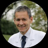 Marco Manzoni - Endocrinologo | Koala Ambulatorio Polispecialistico Riabilitativo, Treviglio Bergamo