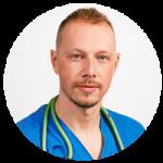 Riccardo Griner - Medico dello Sport e Cardiologo | KOALA: Ambulatorio Polispecialistico Riabilitativo, Treviglio Bergamo