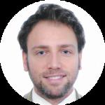 Filippo Gagliardi - Neurochirurgo | Koala Ambulatorio Polispecialistico Riabilitativo, Treviglio Bergamo
