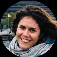 Maria Sassera - Insegnante yoga | Koala Ambulatorio Polispecialistico Riabilitativo, Treviglio Bergamo
