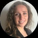 Roberta Menotti - Psicologa e Psicoterapeuta | Koala Ambulatorio Polispecialistico Riabilitativo, Treviglio Bergamo