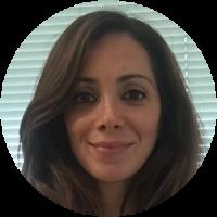 manila_rubino_endocrinologo