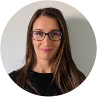 Tania Ubiali - Reumatologa | Koala Ambulatorio Polispecialistico Riabilitativo, Treviglio Bergamo