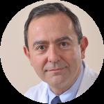 Nicola Gaffuri - Gastroenterologo | Koala Ambulatorio Polispecialistico Riabilitativo, Treviglio Bergamo